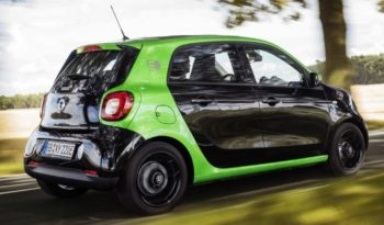 2017-smart-forfour-electric-drive-04-1024×697