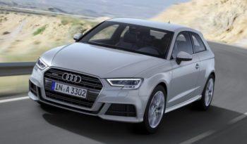 Audi-A3-2017-e1478788734737