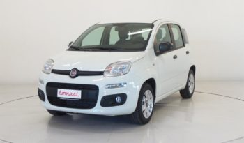 fiat-panda_0.9_twinair_turbo_natural_power_easy-2017121440_01