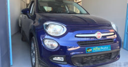 FIAT 500 X 1.6 Multijet 120 Cv Pop star